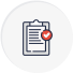 Free Bonus Features icon