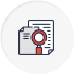 Plagiarism-Free Essays icon