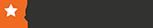Sitejabber icon