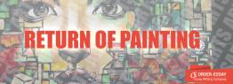 Return of Painting Essay Sample